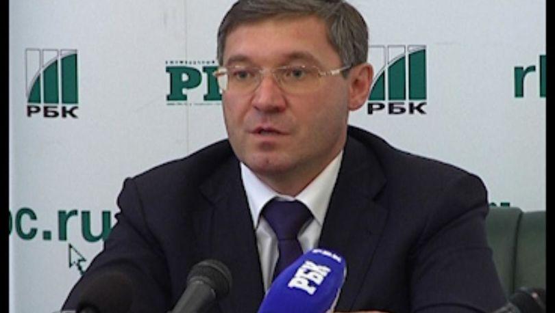 Якушев