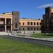 Школа в Шлиссельбурге достроена