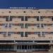 Жители Калининского района Петербурга потребовали срочно построить новый роддом