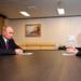 На развитие транспортного узла Петербурга потратят более 400 млрд рублей