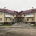 В Кингисеппском районе Ленобласти открылась новая амбулатория