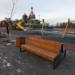 Жители Ленинградской области голосуют за комфорт