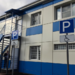 В Кировске открылось новое здание Госавтоинспекции