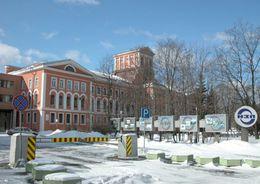 Вице-президент Газпромбанка приобрел половину ООО