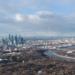 Мосгордума приняла законопроект об изменении правил землепользования
