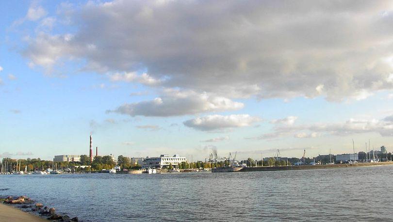 Прокуратура выявила нарушения законодательства, допущенные при реконструкции яхт-клуба