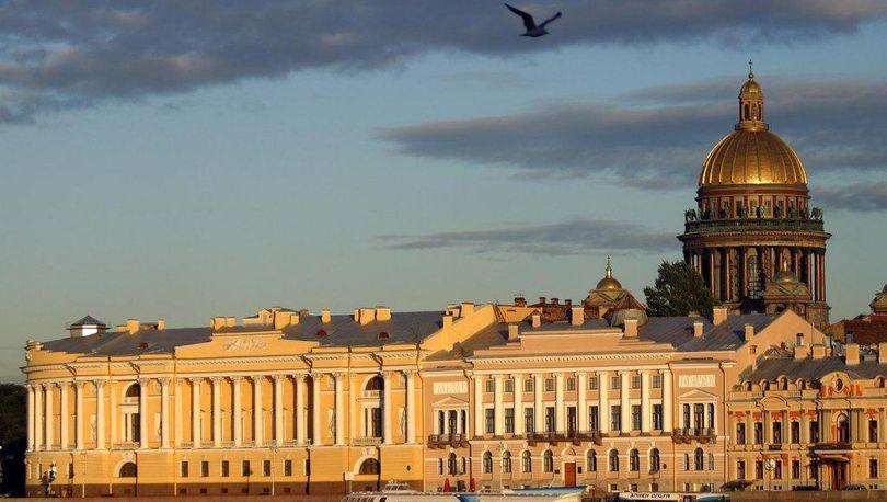 Инвесторы, вкладывающиеся в сохранение памятников, получат налоговые льготы