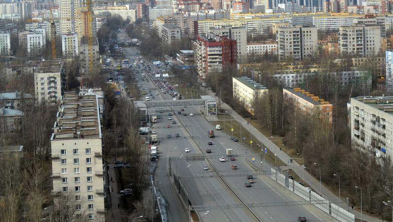 ЗакС Петербурга обсудит реновацию Ульянки на специальных слушаниях 2 июня