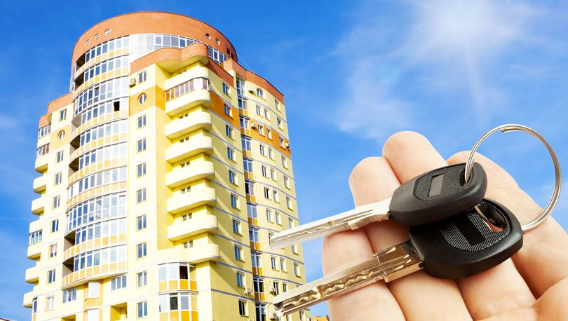Вступил в силу закон о бессрочной приватизации арендуемых объектов