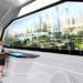 Гатчина и Сосновый Бор станут первыми «умными городами» Ленобласти