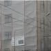 Более сотни памятников архитектуры отреставрируют в этом году в Москве