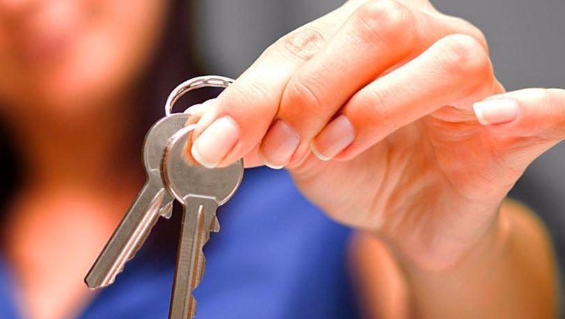 «Avito Недвижимость» подводит итоги на рынке краткосрочной аренды жилья в городах-участниках ЧМ-2018.