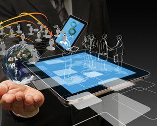 Цифровые инновации госуслуг в строительстве