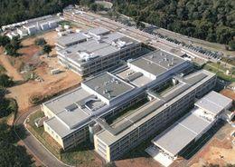 Три компании начинают строительство заводов в ОЭЗ