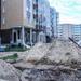 «БФА-Девелопмент» вложит в достройку ЖК «Новая Скандинавия» минимум 400 млн