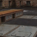 Ленэнерго готовится к строительству подземных подстанций