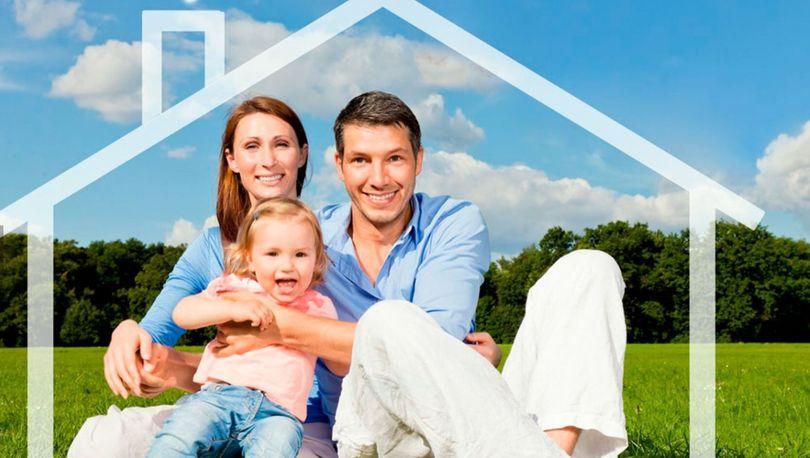Минстрой за год выдал 5,6 тыс. государственных жилищных сертификатов