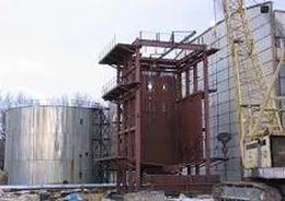 Организации Минобороны задолжали  ГУП «ТЭК СПб»  более 700 млн рублей