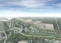 «Ростелеком» построит телекоммуникационную сеть для курортного комплекса под Гатчиной