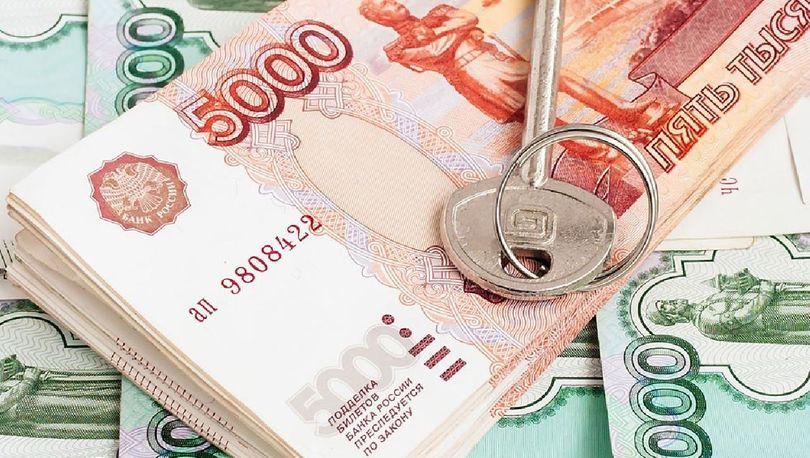 Ипотечный портфель банков вырос на 9%