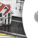 Минстрой намерен разработать типовые проекты частных домов