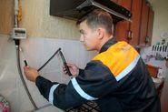 В квартирах россиян могут начать ставить газоанализаторы