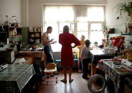 В Купчино за год расселили 276 коммуналок