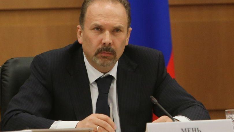 Ввод жилья в РФ снизился