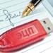 С 1 ноября владельцев недвижимости начнут уведомлять о документах, заверенных их электронной подписью