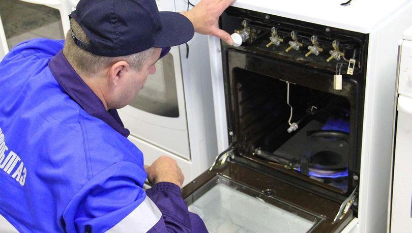 В Петербурге увеличат число проверок газового оборудования
