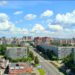 На обмене участками с городом Л1 потеряла 1,5 тыс. кв. м и два здания