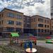 Сразу два детских сада вводятся в эксплуатацию в Выборгском и Невском районах Петербурга