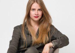 директор направления девелопмента группы компаний Becar Asset ManagementЕкатерина Тейдер