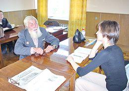 Петербуржцы не смогут разорвать договор пожизненной ренты