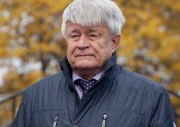 Глава Водоканала Кармазинов написал заявление об уходе