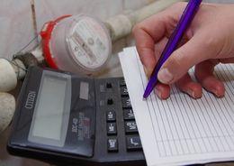 Неплательщикам за ЖКУ предлагают запретить сделки с жильем