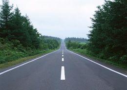 В области решают вопросы землеустройства в отношении автодорог