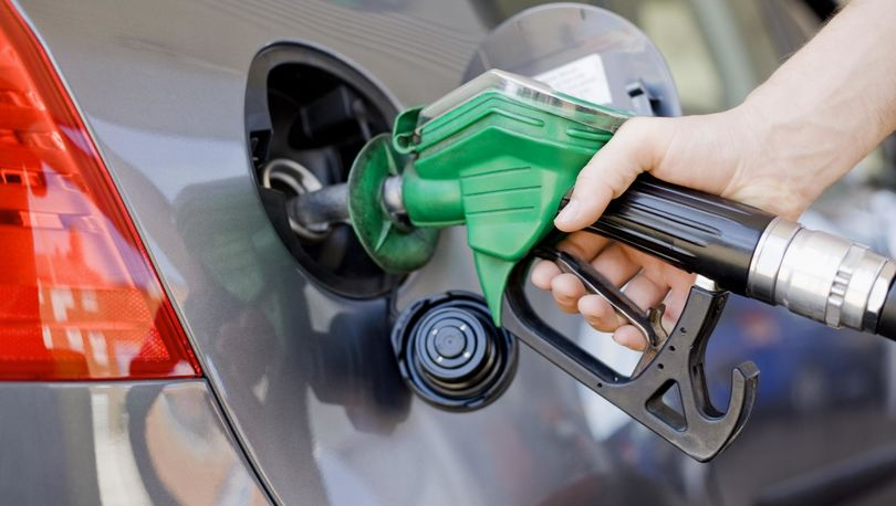 Дворкович: Рост цен на бензин будет сопоставим с инфляцией