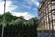 Здание в центре Пушкина пустят с молотка