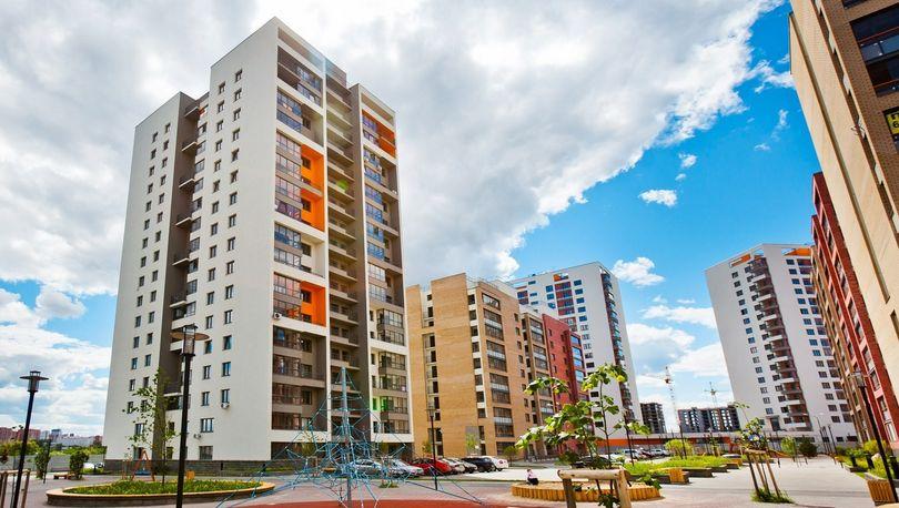 Названы самые недооцененные и перспективные территории Петербурга