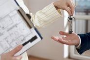 Цена при выборе арендной квартиры остается решающим фактором