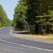 Ленинградская область синхронизирует ремонт дорог и переездов