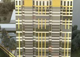 У моста Энергетиков построят 23-этажный дом