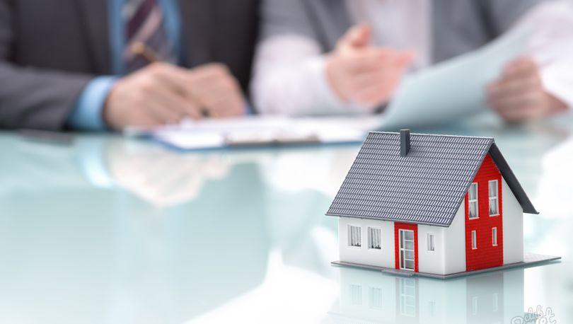 АИЖК снизило ставки по своим ипотечным продуктам