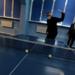 Подпорожье – будущая столица настольного тенниса