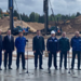 В Усть-Луге началось строительство Комплекса переработки этансодержащего газа