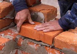 В России с 7 марта вводится обязательная сертификация цемента