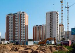 Совет Федерации одобрил закон, ужесточающий требования к застройщикам