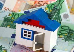 За год валютную ипотеку оформил только 91 житель страны