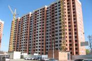 Самые дешевые квартиры – в Девяткино